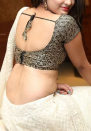 High Quality Indian Escorts in Dubai Call Girls +971563633942