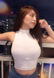 Filipino Angels Dubai +971589798305